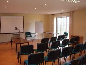 The Beechwood Room